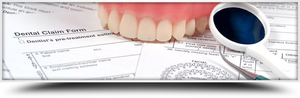 Atlanta Cosmetic Dentist Dental Insurance