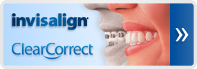 Atlanta Invisalign Dentist